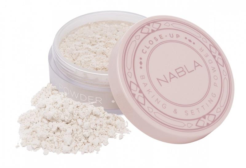 Gründe, warum Sie Nabla Cosmetics für Ihre Kosmetikbedürfnisse einsetzen sollten