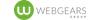 Webgears