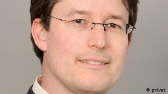 Prof. Dr. Felix Wemheuer Universität Köln (privat)