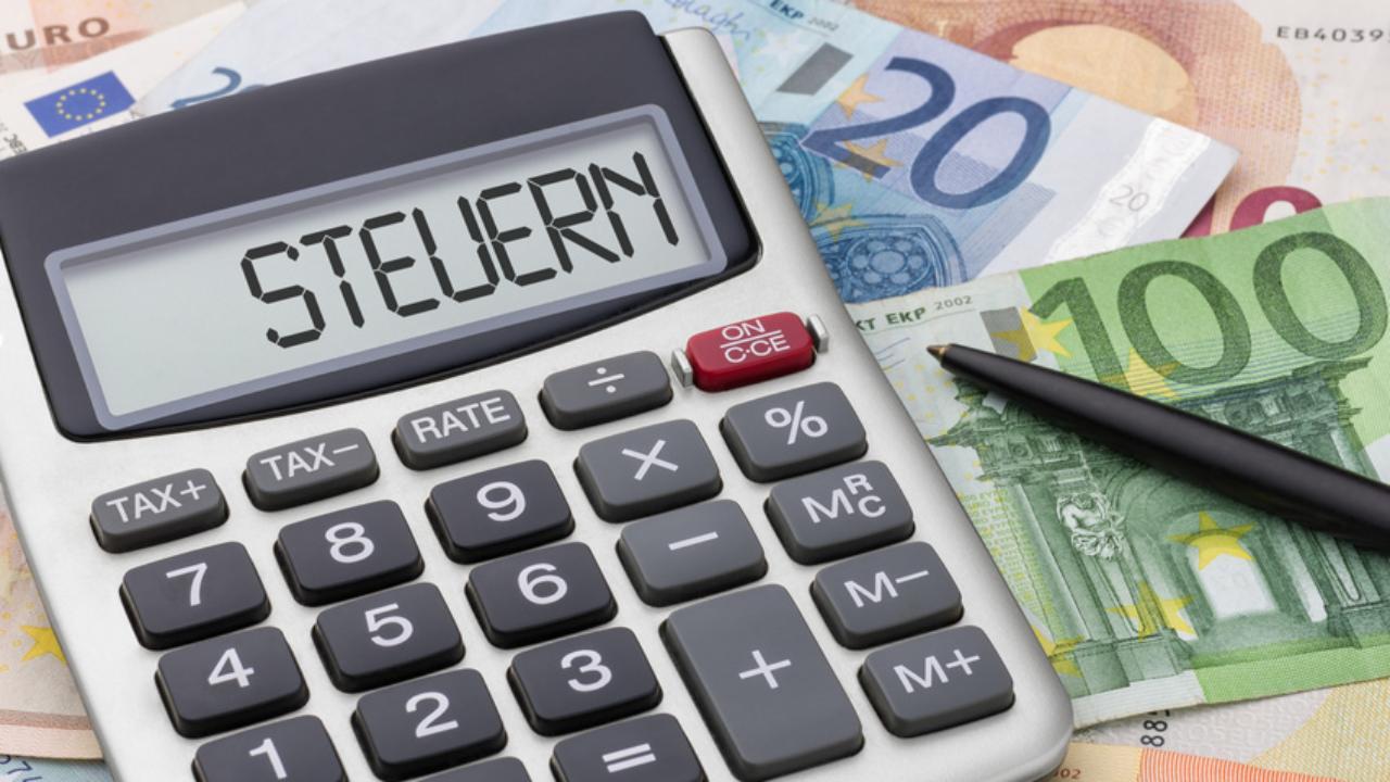Steuern: Darauf verzichtet das Finanzamt in Corona-Zeiten
