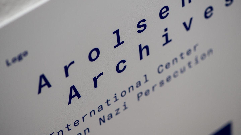 DasArolsen Archives ist nun im Internet einsehbar