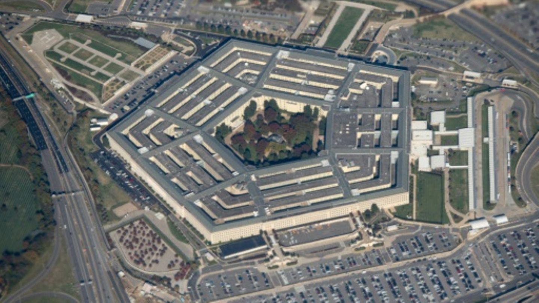 US-Militärstützpunkt