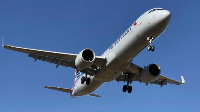 Airbus und DLR testen Fliegen ohne Kerosin