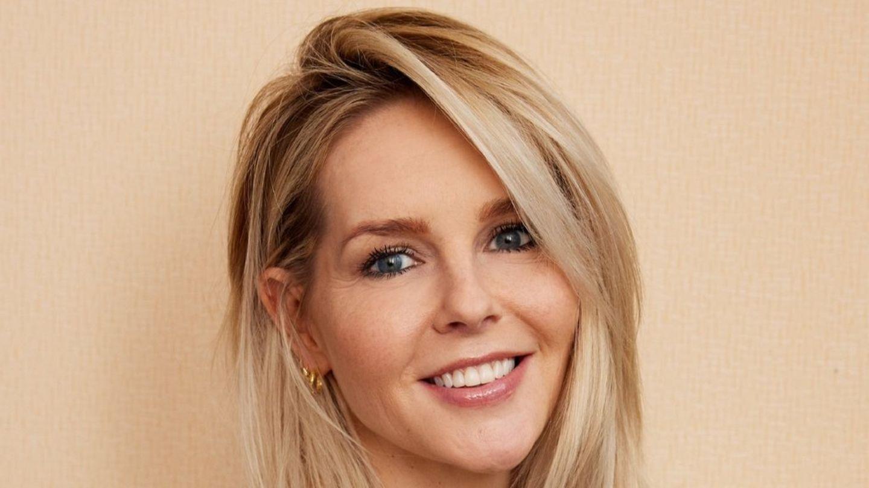 """Chantal Janzen ist Teil der """"Supertalent""""-Jury."""