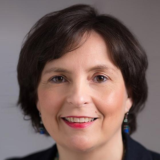 Iris Völlnagel