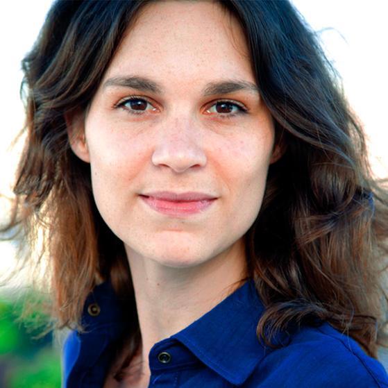 Anne Herrberg