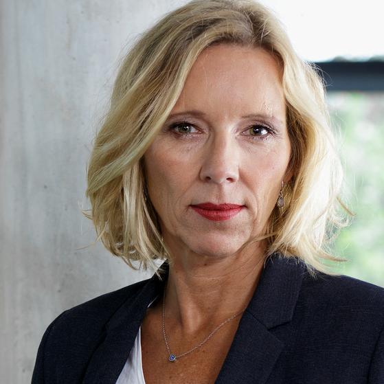 Claudia Sarre